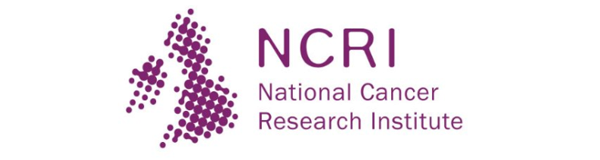 NCRI National Cancer Research Institute