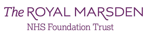 The Royal Marsden NHS Foundation Trust - UK cancer treatment