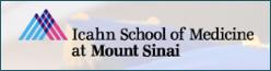 Icahn School of Medicine - Image
