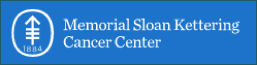 Memorial Sloan Ketting Cancer Centre - Image