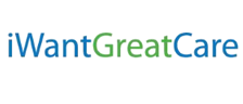 iWantGreatCare reviews